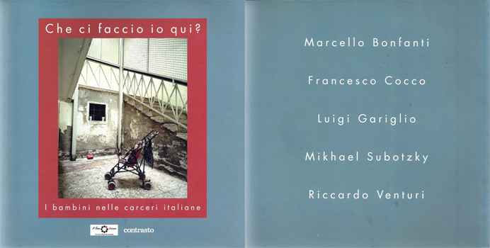 2007-copertinaCHE-CI-FACCIO-IO-QUI