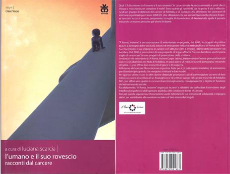 2009-copertinaUMANO-ROVESCIO