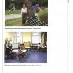 articolo su rebibbia, Io Donna, 25 novembre_Page_3