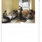 articolo su rebibbia, Io Donna, 25 novembre_Page_4