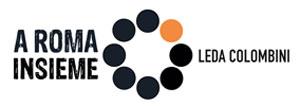 logo_aromainsieme1